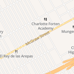 Directions for Anotjitos in Detroit, MI 7340 Mcgraw St