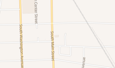 Directions for Ye Olde Saloon in Royal Oak, MI 1023 S Main St