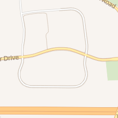 Directions for Pizza Hut in Dublin, OH 6716 Perimeter Loop Rd