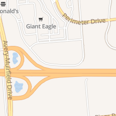 Directions for Champaign National Bank in Dublin, OH 6400 Perimeter Dr