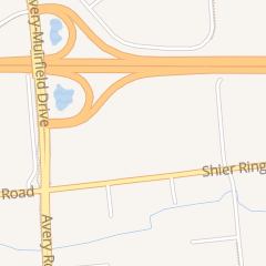 Directions for Cleveland Scientific in Dublin, OH 6250 Shier Rings Rd