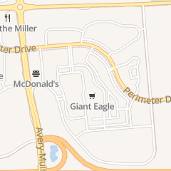 Directions for Wingstreet in Dublin, OH 6716 Perimeter Loop Rd