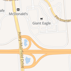 Directions for Papa Murphy's Take n Bake Pizza in Dublin, oh 6704 Perimeter Loop Rd