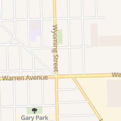 Directions for Mcdonald's Restaurant in Dearborn, MI 7300 Wyoming St