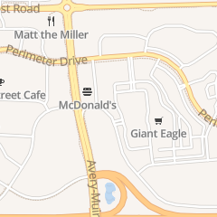 Directions for Pizzafire in Dublin, OH 6804 Perimeter Loop Rd