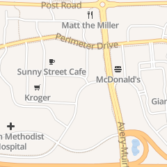 Directions for Five Guys Burgers and Fries in Dublin, OH 7036 Hospital Dr