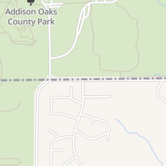 Directions for ARNEYS WOODLANDS ESTATES in OAKLAND, MI 1441 W ROMEO RD