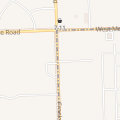 Directions for Abell Pest Control Inc in Clawson, MI 1032 N Crooks Rd Ste J