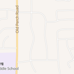 Directions for Debard Architects James in Rochester Hills, MI 245 Wimpole Dr
