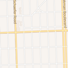 Directions for Hamido Restaurant Inc in Dearborn, MI 13251 W Warren Ave