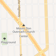 Directions for Valiant Church in Detroit, MI 18228 James Couzens Fwy