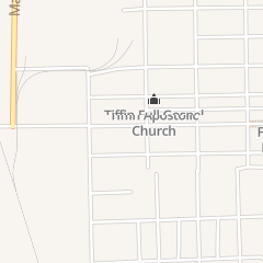 Directions for Stiney's 3 Oaks in Tiffin, OH 255 2Nd Ave