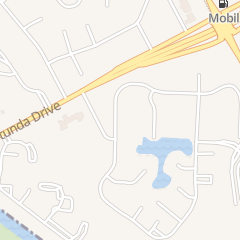 Directions for Fairlane East Apartments in Dearborn, MI 16055 Knollwood Dr