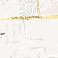 Directions for Kmart in Troy, MI 3331 W Big Beaver Rd