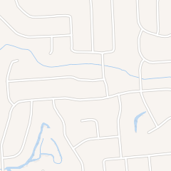 Directions for M Jm Products llc in Rochester Hills, MI 3217 Parkwood Dr