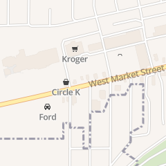 Directions for Asian Grill Buffet in Tiffin, OH 870 W Market St Ste 135