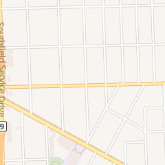 Directions for New Jerusalem Temple Missionary Baptist Church in Detroit, MI 17330 Fenkell St