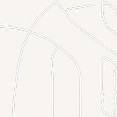 Directions for 360 Painting Auburn Hills in Auburn Hills, MI 651 Coughlan St