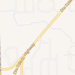 Directions for Deaconess Tower in Southgate, MI 16400 Dix Toledo Rd Ofc