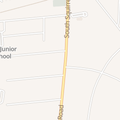 Directions for Jb & Sons Welding in Auburn Hills, MI 444 S Squirrel Rd