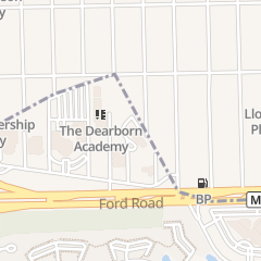 Directions for Saint Sarkis Towers in Dearborn, MI 19230 Ford Rd Ofc