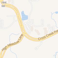 Directions for John Olenyn MD in Auburn Hills, MI 3100 Cross Creek Pkwy Ste 200