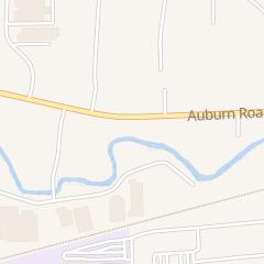 Directions for Sunoco Gas Station in Auburn Hills, MI 2850 Auburn Rd