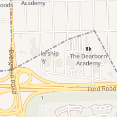 Directions for St Clement Orthodox Church in Dearborn, MI 19600 Ford Rd