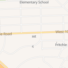 Directions for White Chapel Memorial Cemetery in Southfield, MI 19111 W 10 Mile Rd Ste 102