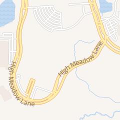 Directions for Orkin - Residential Service in Auburn Hills, MI Royal Oak