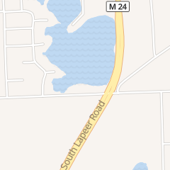 Directions for Lake Orion Master Radiator in Lake Orion, MI 44 W Clarkston Rd