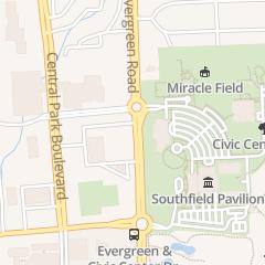 Directions for Manhattan Deli 2 in Southfield, MI 26261 Evergreen Rd Ste 175