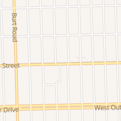 Directions for Advantage Health Centers in Detroit, MI 20548 Fenkell St