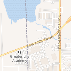 Directions for Farfar Nermin MD PC in Auburn Hills, MI 1525 University Dr