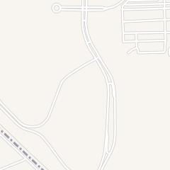 Directions for Etzkin Equities llc in Pontiac, MI 2500 Centerpoint Pkwy