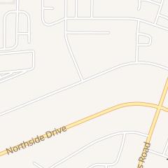 Directions for Morningside Baptist Church in Valdosta, GA 425 Connell Rd
