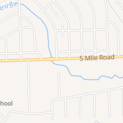 Directions for Nurse One Dme in Redford, MI 24865 5 Mile Rd Ste 2
