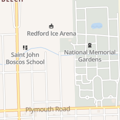 Directions for Young Heating & Cooling in Redford, MI