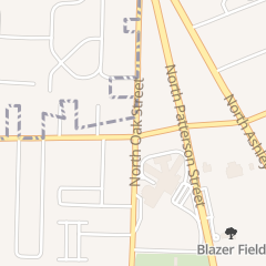Directions for Care Medical & Chiropractic Center in Valdosta, GA 2804 N Oak St Ste C