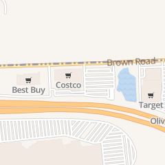 Directions for Costco Pharmacy in Auburn Hills, MI 400 Brown Rd