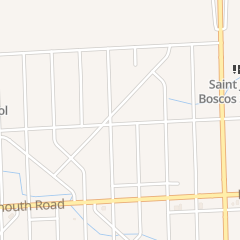 Directions for Redford Church of God in Redford, MI 26119 Southwestern Hwy