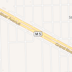 Directions for Howard Systems Solutions in Redford, MI 26577 Grand River Ave