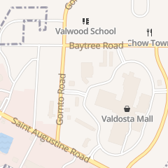 Directions for City Cuts in Valdosta, GA 1733 Gornto Rd Ste H
