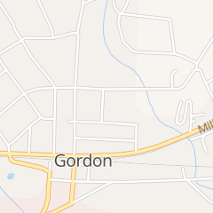 Directions for Gordon Animal Supplies in Gordon, GA Kennington Rd