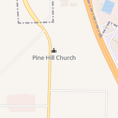 Directions for River Hill Missionary Baptist Church in Valdosta, GA 2884 James Rd