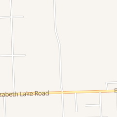 Directions for EASTER SEALS MICHIGAN ADMINISTRATIVE OFFICE in Waterford, MI 269 Summit Dr