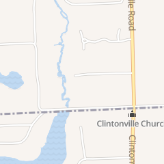 Directions for Clarkston Pest Control in Clarkston, MI 3075 Reeder Rd