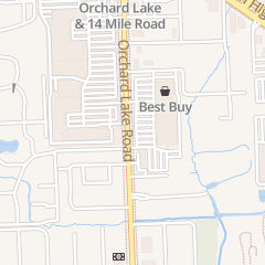 Directions for Batteries Plus in Farmington Hills, MI 30760 Orchard Lake Rd
