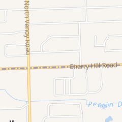 Directions for Roma's of Garden City in Garden City, MI 32550 Cherry Hill Rd