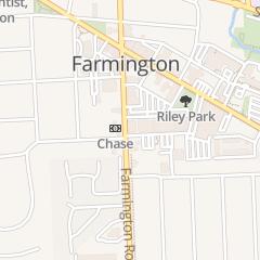 Directions for Tina's Coney Island in Farmington, MI 23310 Farmington Rd